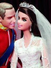 kate-and-william-barbies