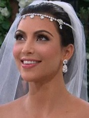 KimKardashian_wedding