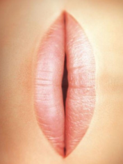 Vagina or vulva? Which word is correct?