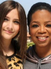 oprah-and-paris-jackson