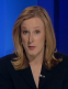 Leigh Sales on the 7:30 report