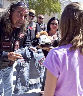 Screen shot 2012 08 24 at 4.29.46 PM 290x334 Bikers against child abuse.