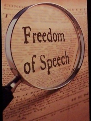freedom of speech1 290x385 freedom of speech1