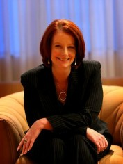 Detectives are investigating alleged union fraud by a former boyfriend of Prime Minister Julia Gillard.