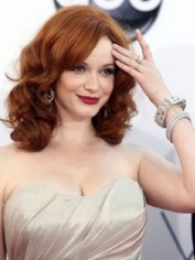 Christina-Hendricks.