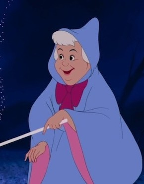 fairy godmother cinderella large msg 130877503822 290x371 fairy godmother cinderella  large msg 130877503822