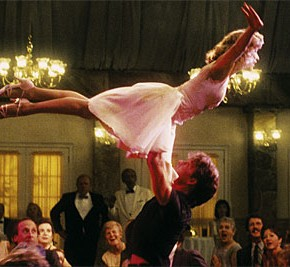 Dirty dancing coverx large 290x267 Dirty dancing coverx large