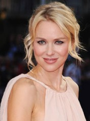 Naomi-Watts-will-star-as--007