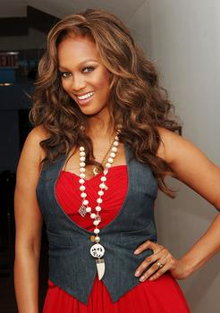 polls tyra gains weight.jpg 5756 304715.jpeg poll xlarge polls tyra gains weight.jpg 5756 304715.jpeg poll xlarge
