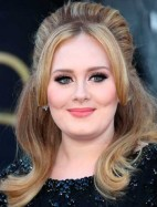 Adele-Red-Carpet