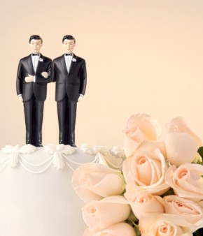 Australia first same sex marriage