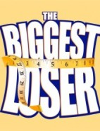 biggestloser-300x225