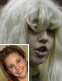 amanda bynes before and after