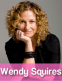 Wendy Squires