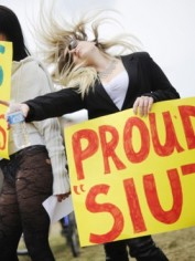 Another Slutwalk