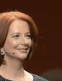 julia gillard in conversation with anne summers