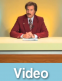 ron-burgundy-australian-election-message