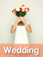 wedding-overlay