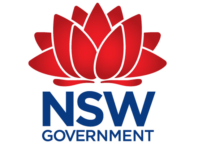 NSW Gov Logo  COLOUR 71x502 The moral of this story? It pays to have a will.
