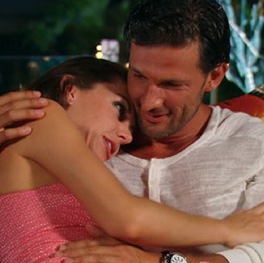 the bachelor australia date The Bachelor Finale: Tim and Anna take care of that Rochelle problem.