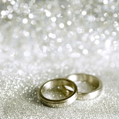 Just because you've put a ring on it, do you have to like your new last name?
