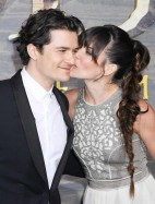 Evangeline-Lilly-Orlando-Bloom