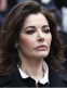 Nigella Lawson has faced a court in the UK