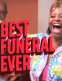 best-funeral-ever-feature