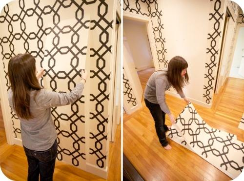 decorating-for-renters