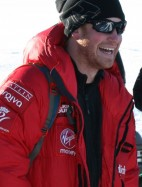 prince-harry-south-pole