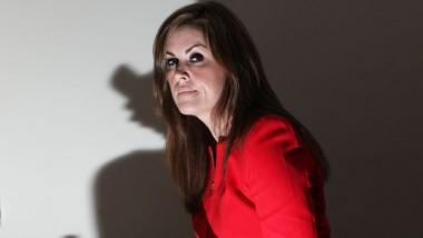 Peta Credlin, Tony Abbott's Chief of Staff