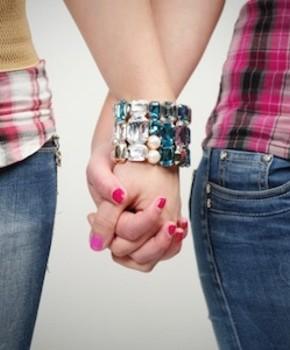 lesbian dating online