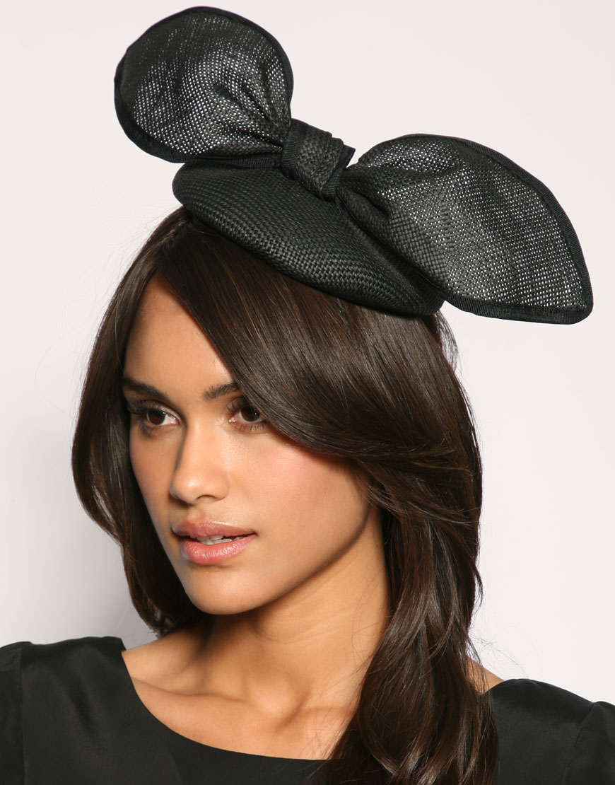 Fascinators Yes Or No Three Experts Tell