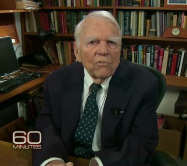 andy rooney women over 40 essay Also read: mickey rooney: a life and career in pictures (photos)  forty-five  years later, the academy presented rooney an honorary award.