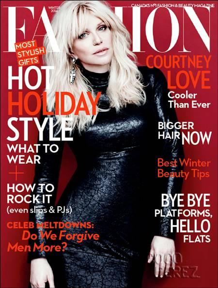fashion-magazine-winter-2014-courtney-love__oPt