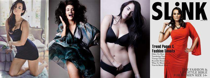 laura-wells-plus-size-model