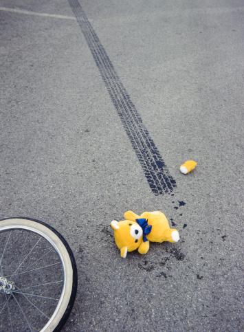 child car safety