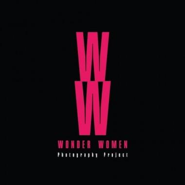 Wonder Women project