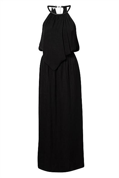 Witchery maxi dresses
